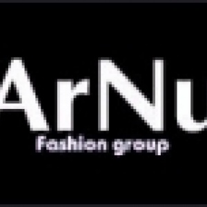 ArNu Fashion group
