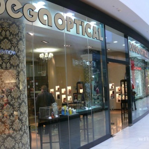Фото Dega Optical