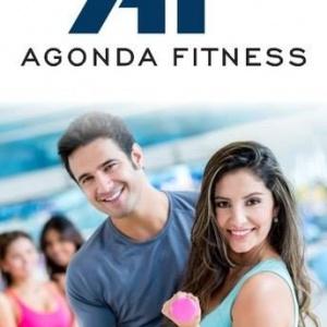 Фото Agonda Fitness
