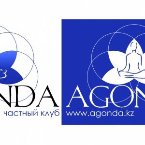 Agonda Fitness