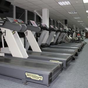 FitnessBlitz