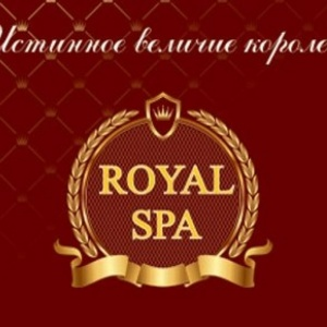 Фото Royal SPA