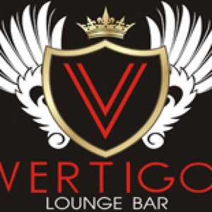 Vertigo lounge bar