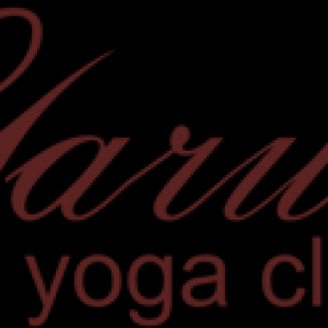 Garuda Yoga Club