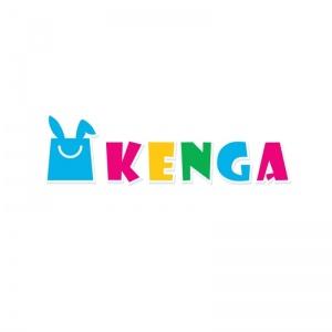 Праздничное открытие магазина игрушек Kenga.