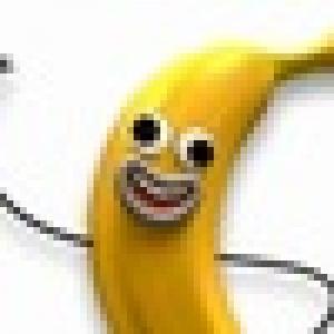Бананчик С.