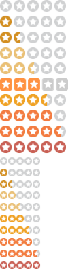 3_half star rating
